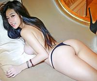 Asian GF Videos Password Torrent s0