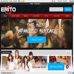 Free Logins For Erito