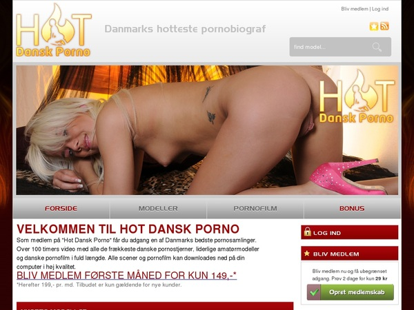 gratis dansk sex video swinger par