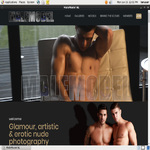 Malemodel Full Discount