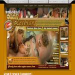 Scatlesbians Wnu.com Page