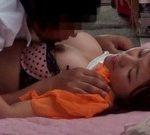 Sex Japan TV With Cash
