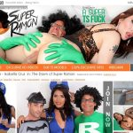 Super Ramon Membership Account