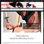 Topdomina.org Descuento