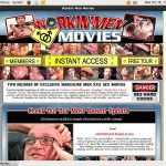 Workin Men Movies Using Paypal