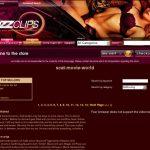 Yezzclips.com Premium Passwords