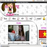 Ayumipie Asian Webcams Payment Page