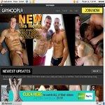 Gay Hoopla Customer Support