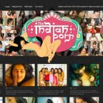 Theindianporn Full Access