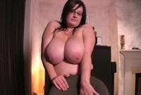 Bustyamateurboobs.com Gratis s3