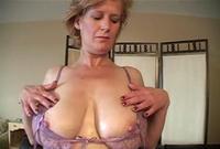 Bustyamateurboobs.com natural boobs