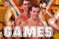 Retro Males retro gay porn