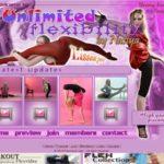 Nastya.flex-mania.net Free Id