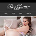 Alexchance Tgp