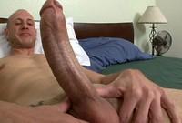 Gay Porn Mega Sites Gay Bareback